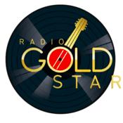 Radio GoldStar