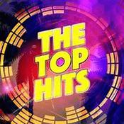 Radio top-hits