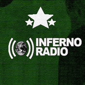Inferno Radio