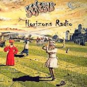 Radio Horizons Radio