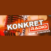 Konkret Radio