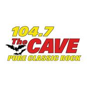 KKLH - The Cave 104.7 FM