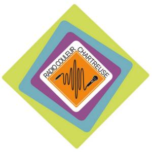 Radio Couleur Chartreuse | Écouter en ligne gratuitement