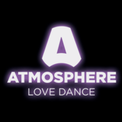 Atmosphere.Radio