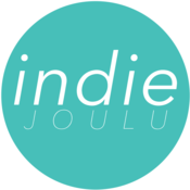 Indiejoulu