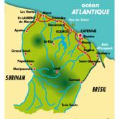 BLS Guyane