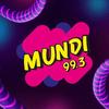 Radio Mundi 99.3 FM