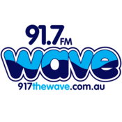 91.7 The Wave