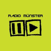 Radio Radio Münster