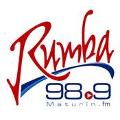 Rumba FM 98.9