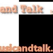 musicandtalk