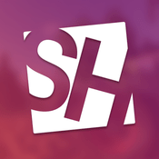 SimulatorHits