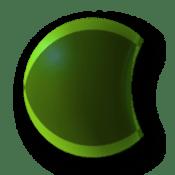 Dots Unlimited Radio
