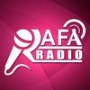 Rafa Radio - Broadcasting Music, Healing Souls