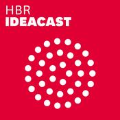 Podcast HBR IdeaCast - Harvard Business Review