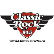Classic Rock 94.5