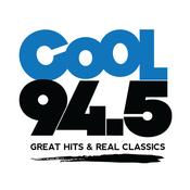 Radio Cool 94.5