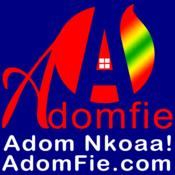 Radio AdomFie.com