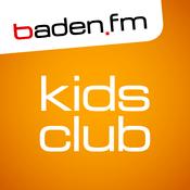 Rádio baden.fm kidsclub