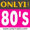 Only1 - 80's radio