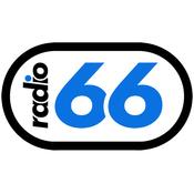 Radio66
