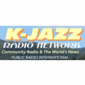 Radio KJZAK-Jazz