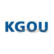 KGOU 106.3 FM