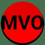 mvo-off
