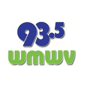 WMWV - 93.5 FM