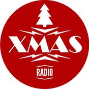 Rádio xmas