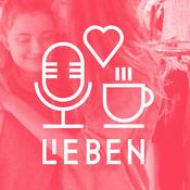 Podcast Pia Kraftfutter