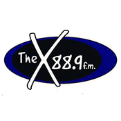 Radio WMCX - The X 88.9 FM