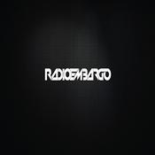 Radioembargo