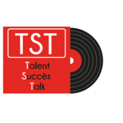 TST Radio