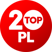 Radio OpenFM - Top 20 PL