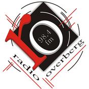 Rádio Radio Overberg
