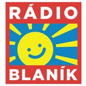 Rádio Rádio Blaník