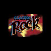 Radio Classic Rock Malaysia
