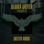 Podcast WEITER Radio