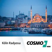 COSMO - Köln Radyosu Podcast