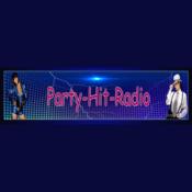 Party-Hit-Radio