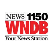 WNDB - News 1150 AM