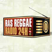 Ras Reggae Radio