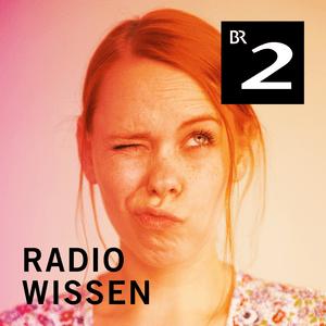 Bayern 2 Wissen Podcast