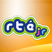 Radio RTÉ Junior