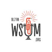 Radio WSUM 91.7 FM