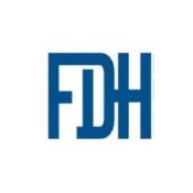 Radio FDH Radio