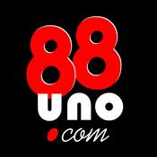 88.1 FM - Punta del Este - Uruguay
