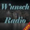 wunschradiofm