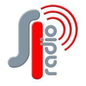 Rádio Soulful Link Radio New York
